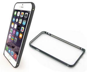Iphone Clone - Buy Iphone Clone Online @ Best Price in India