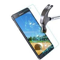 Samsung Galaxy A7 Tempered Glass To Protect Your Phone