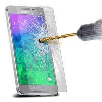 Samsung Galaxy A5 Tempered Glass To Protect Your Phone