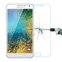 Samsung Galaxy E5 Tempered Glass To Protect Your Phone