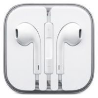 Earphones - I Phone 5 Handfree