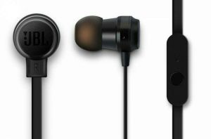 Jbl Mobile Handsfree (Misc) - Jbl T280a Premium In-ear Headphones-oem