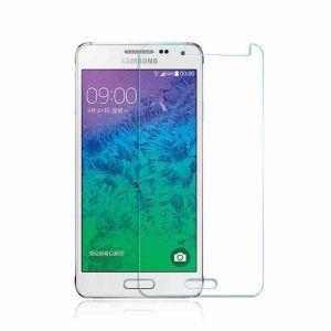 Samsung Unbreakable Screen Protection Glass For Note 3 Neo