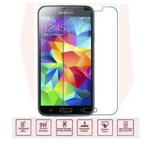 Samsung Galaxy Note3 Neon7505 2.5d Curved Tempered Glass Screen Protector