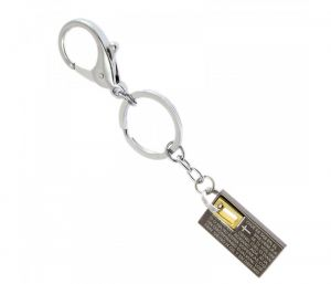 Designer Keychains  Buy designer keychains Online at Best Price in ... 418f221ed