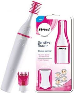Sweet Sensitive Touch Electric Trimmer Corded Trimmer