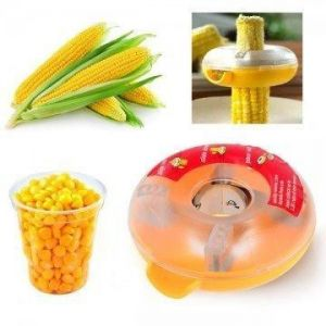 Gmark One Step Corn Kerneler Gm5056