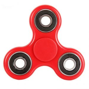 Sky Morn Fidget Hand Spinner Toy For Kids And Adults