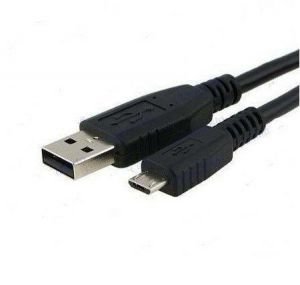 Genuine Micro USB Data Charging Cable For Htc Sensation 4G Xe Xl / Velocity 4G / Vivid / Wildfire / Wildfire S Free Shipping
