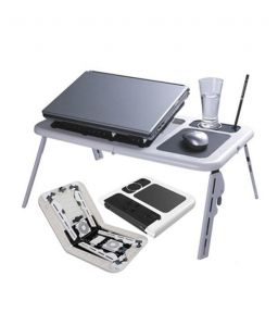 Arta Portable Laptop E - Table