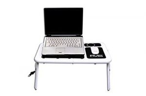 Dgb Turbo Laptop Portable E-table