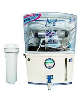 Luzon Dzire Aquagrand Plus Water Purifier Ro Uv Uf Tds Controller With 12 Ltrs Storage Tank Orignal Aquagrand Ro