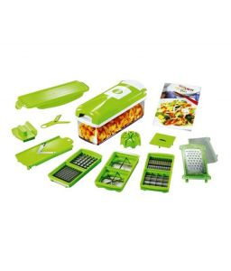 Inditradition-vegetable-cutter-multi-chopper-