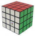 Eastsheen Black 4x4x4 Magic Rubik