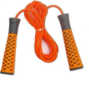 Shrih Non-slip Soft Grip Handle Jump Rope