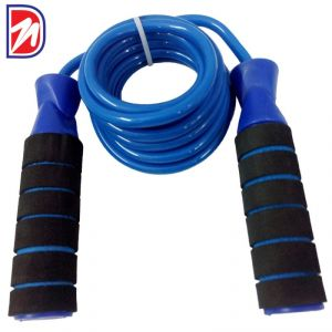 Czar Skipping Rope Best Quality Jumping Slim With Comfortable Foam