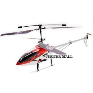 Rechargeable Remote Control Helicopter Rc Toy 82