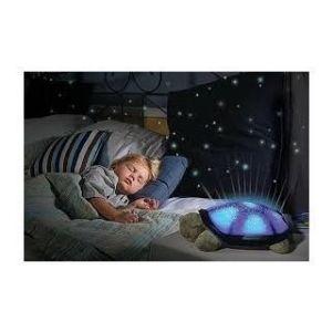 Table lamps - Turtle Shape Night Light Lamp_h4rl22