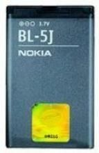 Nokia Bl5j Mobile Battery