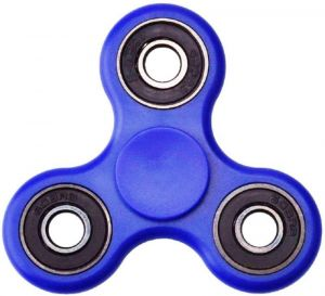 Sky Morn Fidget Hand Spinner Toy For Kids And Adults,