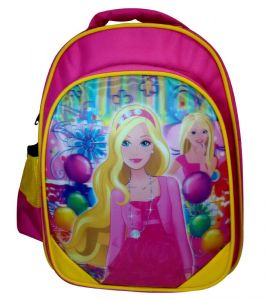 Spyki Beautiful School Bag For Kids (code - Kid22)