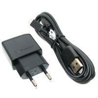 Sony Micro USB Power Plug Mobile Phone Charger