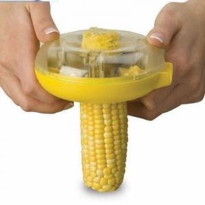 Mezzotek Corn Kerneler - For All Corn Lovers - Pt-5014
