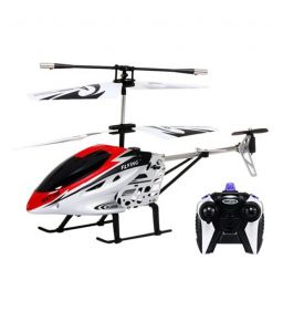 Glinchy Remote Controlled Helicopter