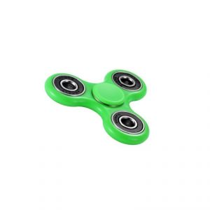 Anti Press Fidget Spinner