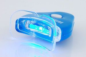 Whitelight Tooth Whitening System