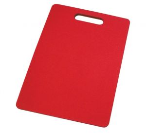 Ebig Shopping Vegetable Plastic Cutting Board