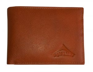 Right Choice Tan Color Wallet