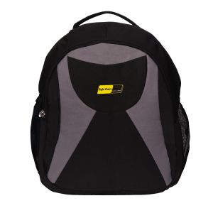 Right Choice Grey Color Backpack