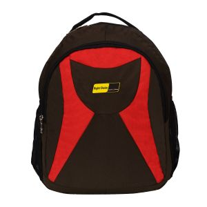 Right Choice Multicolor Backpack