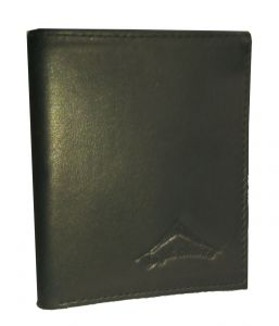 Right Choice Genuine Leather Wallet