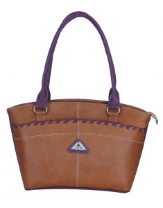 Right Choice Multicolor Handbag For Women(rcb1187)