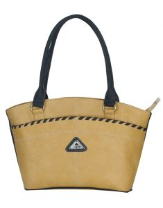 Right Choice Multicolor Handbag For Women(rcb1185)
