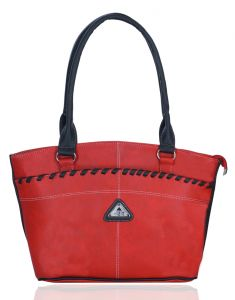 Right Choice Multicolor Handbag For Women(rcb1181)