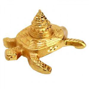 Buy Sobhagya Blessed & Energized Sri Shri Shree Meru Yantra