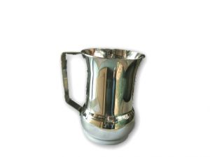 Sigma Stainless Steel Water Serving Jug