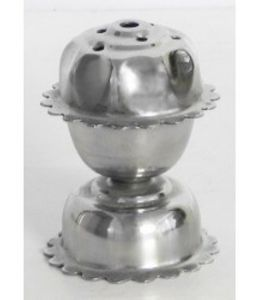Steel Agarbatti Stand / Incense Stick Holder