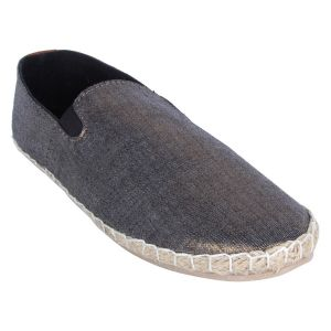 Fine Arch-canvas Espadrilles For Men_asf-138-golden