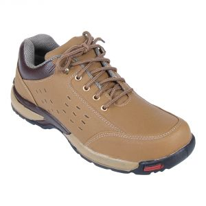 Monkx-casual Tan Casual Shoes For Men_blm-113-tan