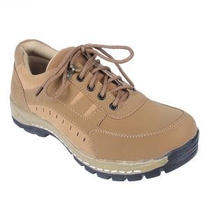Monkx-casual Tan Casual Shoes For Men_blm-115-tan