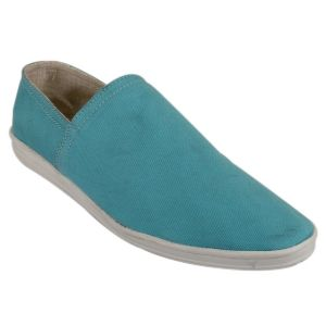Fine Arch Casual Slip On Shoes For Men_s-027-blue