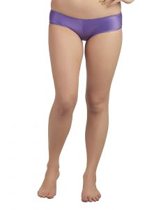 Soie Passion Polyester / Spandex Panty For Women (code - Cp-1105passion)
