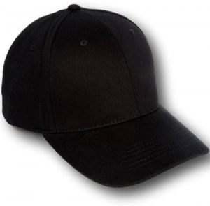 1d2d9a10118 Buy Saifpro Masti Station Ny 56fifty Cotton Cap (black white-7 ...