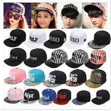 Imported Trendy Executive Cap For Men Free Size (assorted Colors & Logos