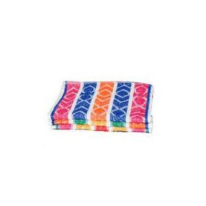 Set Of 2 Hand Towels