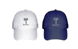 Caps For Man - Casual Cap Set Of 2caps